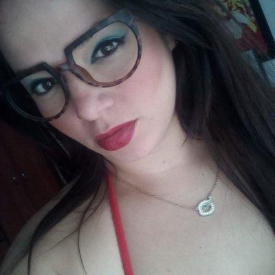 BABI_RICA_86