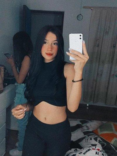 Nicolay_koral