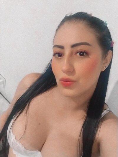 penelope_queen