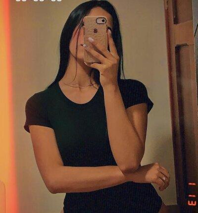 Mia_84