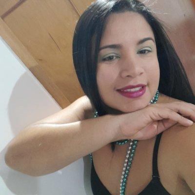 Samanthacandy641