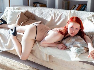 StripChat Elfa_Mirielle chaturbate adultcams