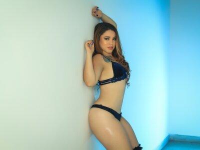 Samanthamontoya