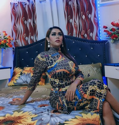 StripChat Magnificent_Trans chaturbate adultcams