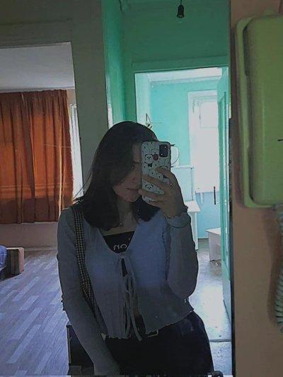 Mia_Forster