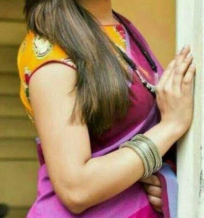 StripChat Raveena_sharma chaturbate adultcams
