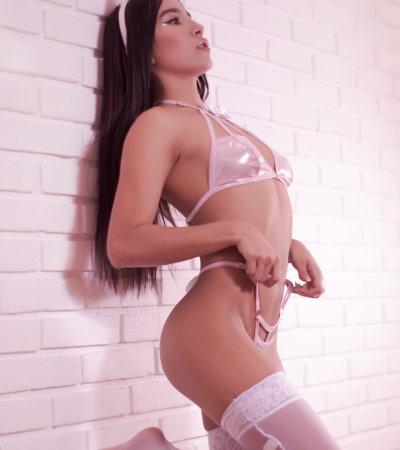 Mariana_sweetes