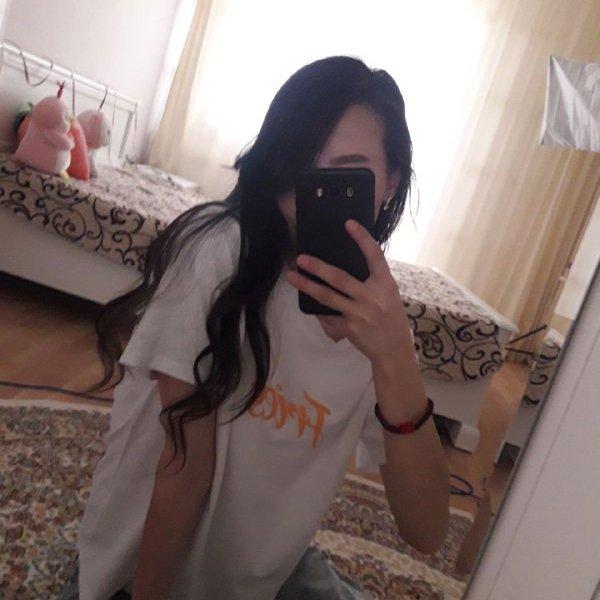 Bonbonya_ at StripChat