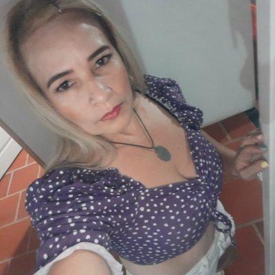 Sexy_mature05