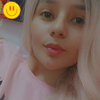 Bella_adams_