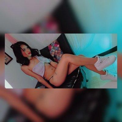 isabella_piere