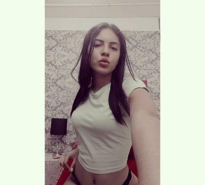 StripChat gia_cooper chaturbate adultcams