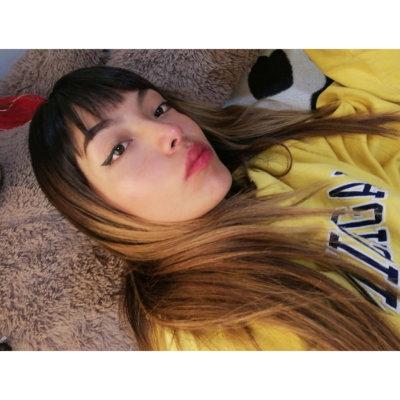 Evelyn_luv