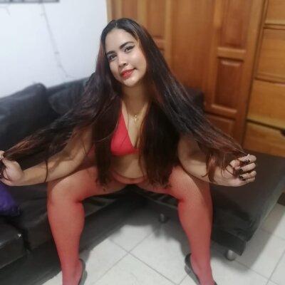 Mia1A