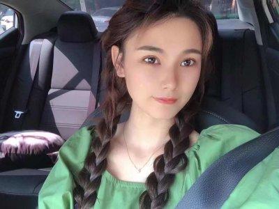 QX_Tiantian