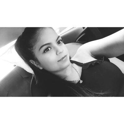 antonella_louis
