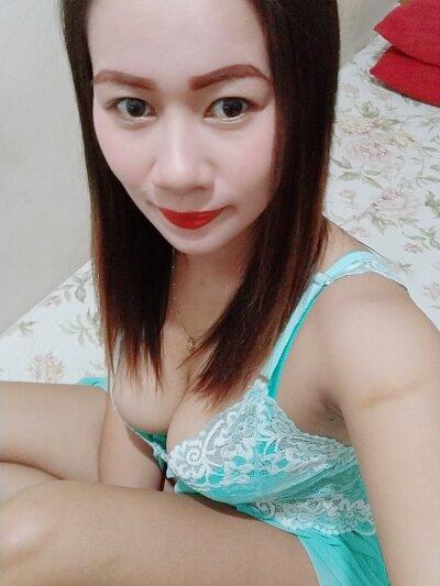 Sexy_licious69