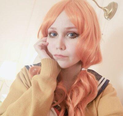 StripChat Cute_Sandy_ chaturbate adultcams