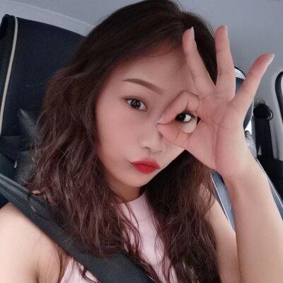 XiaoXiaow