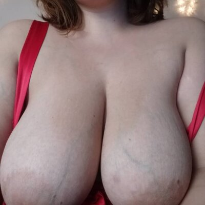 AsianSweet_Maria