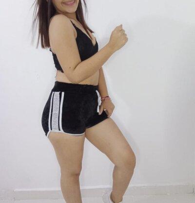 Brianna_hot_2