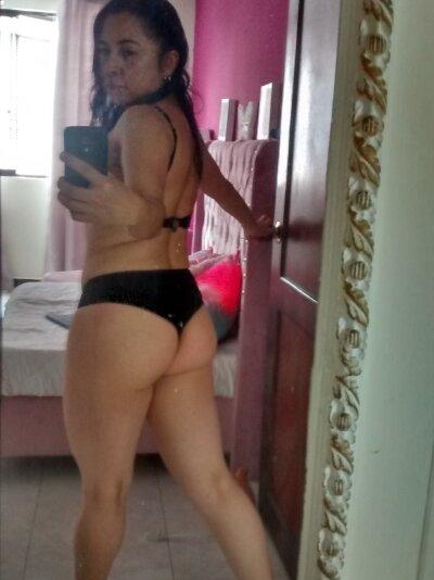 Victoria_reyna