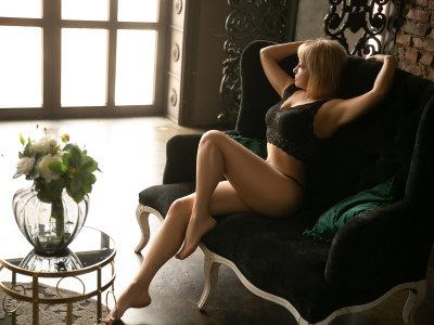 Eva_Kissy_
