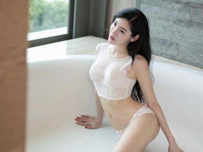 ChunggChaeyion_s