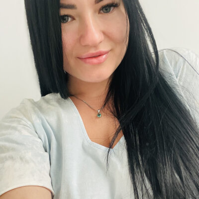Lana-Pierce