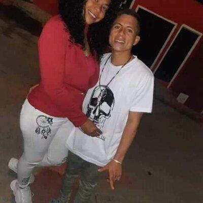 couple_ebony_ayr1