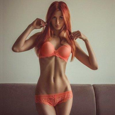 Alexa_Maffli