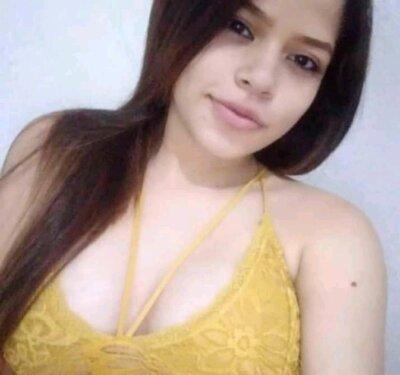 Isabella_JR