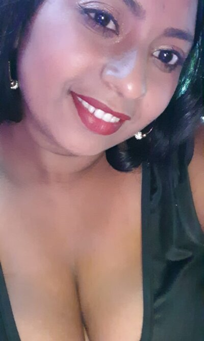StripChat SWEET_D_IRTY chaturbate adultcams