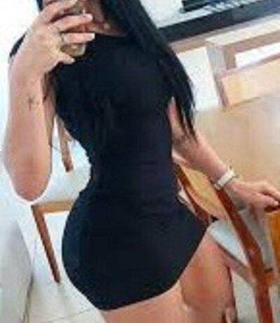 Tina_Rodriguez