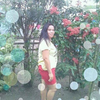 Prettygirl15