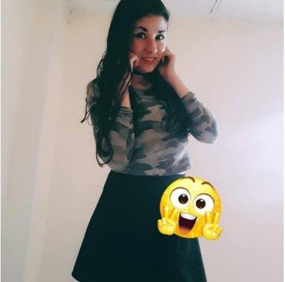 Bella_ling