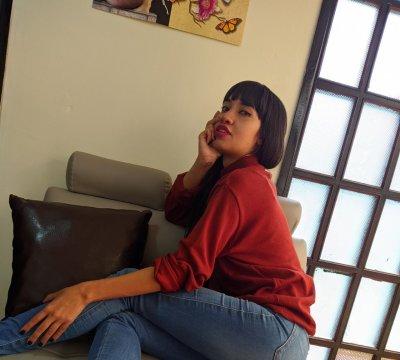 Lu_hot69