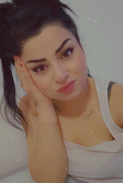 Camila_Lin