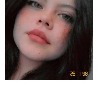Violet_19