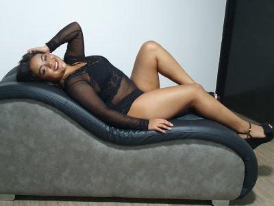 DanielaCruzlc