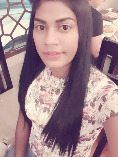 StripChat indian_amelia25 chaturbate adultcams
