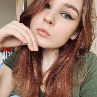 Sansa_Snow
