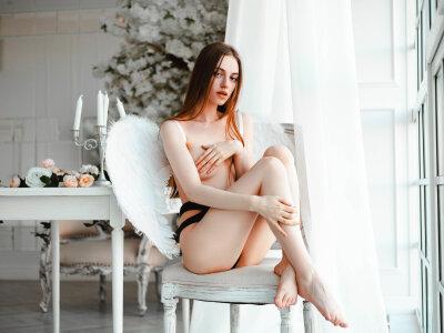 Vivian_Clark
