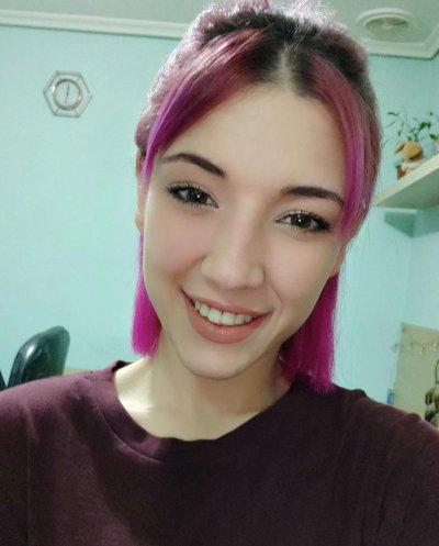 Karla_luar