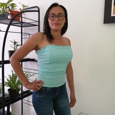 SharonGomez1