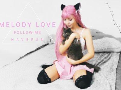 Melody_Love_