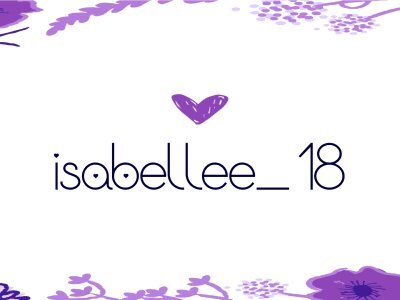 Isabellee_18