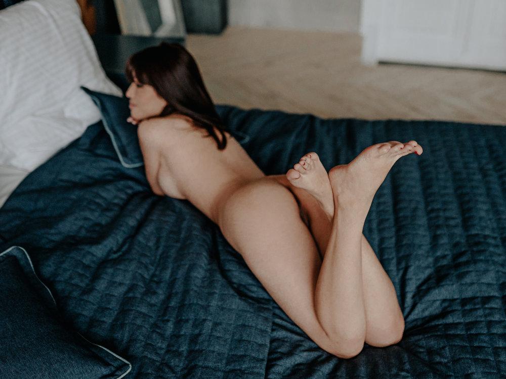 shaya_asian at StripChat