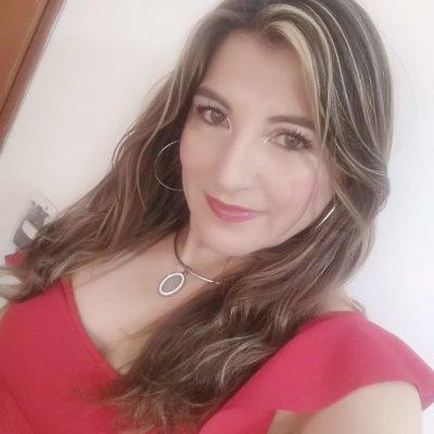 Jolie_mature