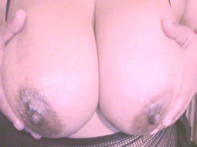 Sexymenisha